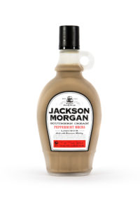 jackson morgan cream recipes